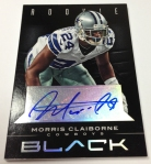 Panini America 2012 Black Friday Final QC (8)
