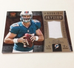 Panini America 2012 Crown Royale Football QC (16)