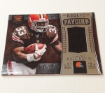 Panini America 2012 Crown Royale Football QC (18)