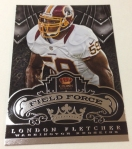Panini America 2012 Crown Royale Football QC (20)