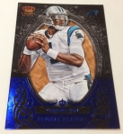 Panini America 2012 Crown Royale Football QC (25)