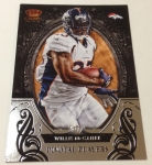 Panini America 2012 Crown Royale Football QC (28)