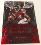 Panini America 2012 Crown Royale Football QC (35)