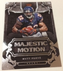 Panini America 2012 Crown Royale Football QC (40)