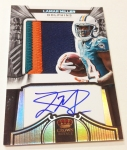 Panini America 2012 Crown Royale Football QC (8)