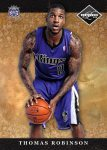 Panini America 2012 Draft Class Redemption Limited 5