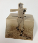 Panini America 2012 Golden Age Baseball Pop-Ups (1)