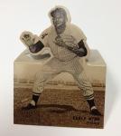 Panini America 2012 Golden Age Baseball Pop-Ups (10)