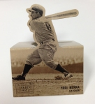 Panini America 2012 Golden Age Baseball Pop-Ups (11)
