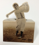 Panini America 2012 Golden Age Baseball Pop-Ups (13)