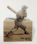 Panini America 2012 Golden Age Baseball Pop-Ups (17)