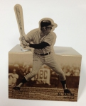 Panini America 2012 Golden Age Baseball Pop-Ups (19)