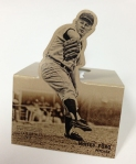 Panini America 2012 Golden Age Baseball Pop-Ups (20)