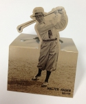 Panini America 2012 Golden Age Baseball Pop-Ups (21)
