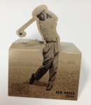 Panini America 2012 Golden Age Baseball Pop-Ups (22)