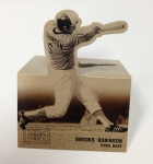 Panini America 2012 Golden Age Baseball Pop-Ups (23)