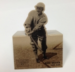 Panini America 2012 Golden Age Baseball Pop-Ups (4)