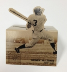 Panini America 2012 Golden Age Baseball Pop-Ups (6)