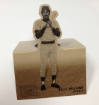 Panini America 2012 Golden Age Baseball Pop-Ups (8)