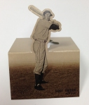 Panini America 2012 Golden Age Baseball Pop-Ups (9)