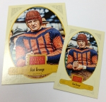 Panini America 2012 Golden Age Baseball QC (105)
