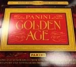 Panini America 2012 Golden Age Baseball QC (106)