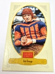 Panini America 2012 Golden Age Baseball QC (20)