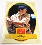 Panini America 2012 Golden Age Baseball QC (28)