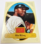 Panini America 2012 Golden Age Baseball QC (30)