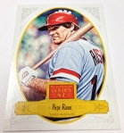 Panini America 2012 Golden Age Baseball QC (33)