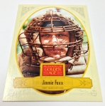 Panini America 2012 Golden Age Baseball QC (39)