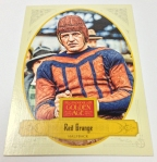 Panini America 2012 Golden Age Baseball QC (40)