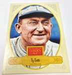 Panini America 2012 Golden Age Baseball QC (45)