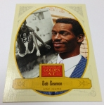 Panini America 2012 Golden Age Baseball QC (56)