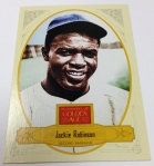 Panini America 2012 Golden Age Baseball QC (58)