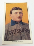 Panini America 2012 Golden Age Baseball QC (69)