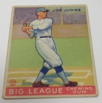 Panini America 2012 Golden Age Baseball QC (70)