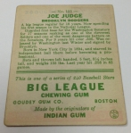 Panini America 2012 Golden Age Baseball QC (71)