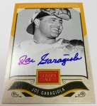 Panini America 2012 Golden Age Baseball QC (73)