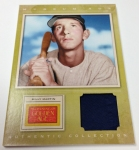 Panini America 2012 Golden Age Baseball QC (94)