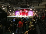 Panini America 2012 Pop Warner Super Bowl (2)