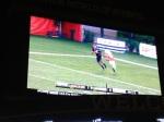 Panini America 2012 Pop Warner Super Bowl (23)