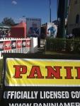 Panini America 2012 Pop Warner Super Bowl (36)