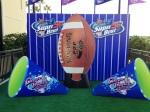 Panini America 2012 Pop Warner Super Bowl (41)