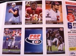 Panini America 2012 Pop Warner Super Bowl (45)