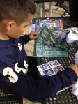 Panini America 2012 Pop Warner Super Bowl (51)