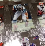 Panini America 2012 Prizm Football First Look (10)