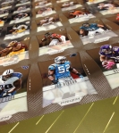 Panini America 2012 Prizm Football First Look (14)