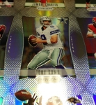 Panini America 2012 Prizm Football First Look (15)