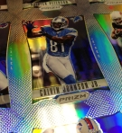 Panini America 2012 Prizm Football First Look (22)